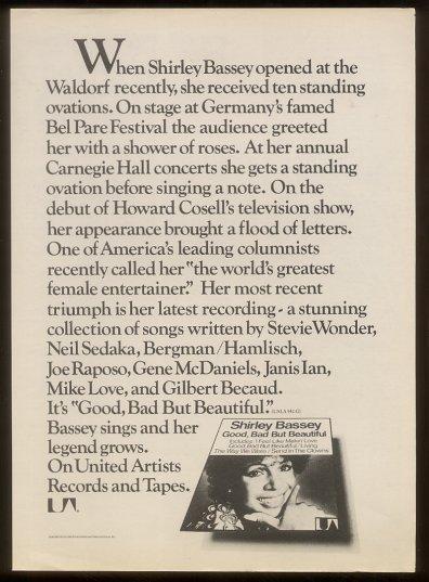 1975 C (blog)