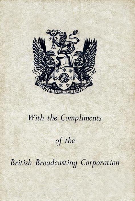 1976 BBC show 1(blog)