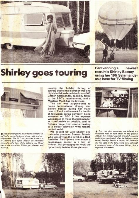 1976 BS (blog)