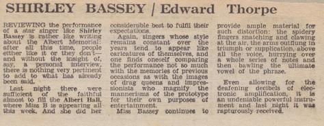 1982 AI (blog)
