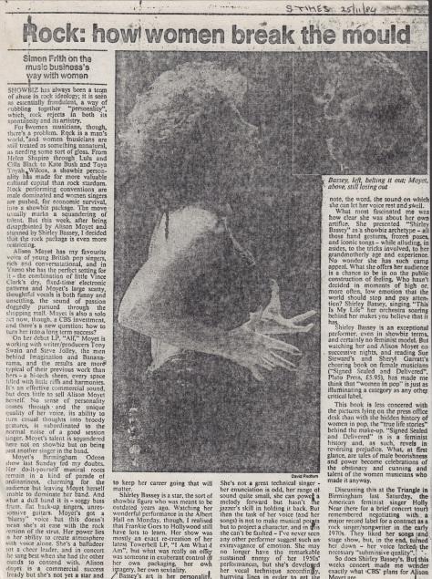 1984 N (blog)