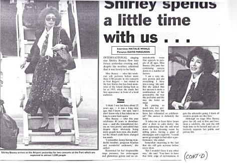 1993 AP Jersey