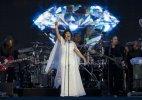 Shirley-Bassey-performed-Diamond-Jubilee-Concert-Buckingham