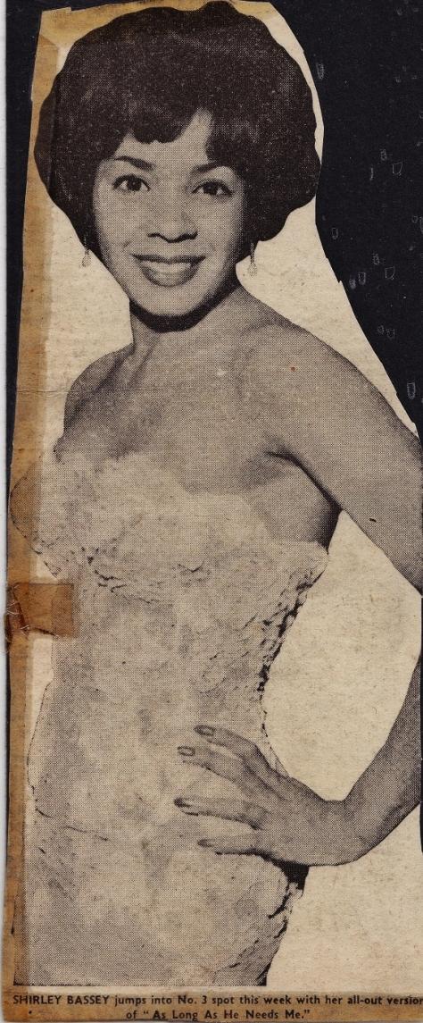 1960 F