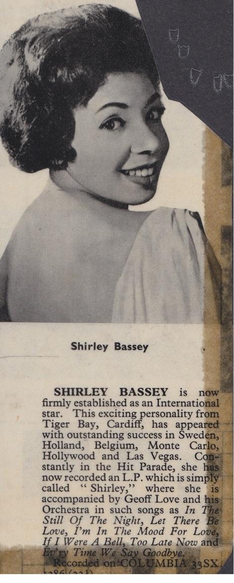 1961 G