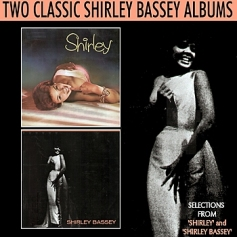 Selections+from+Shirley+and+Shirley+Bassey