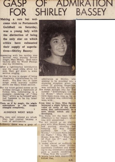 1961 L (blog)