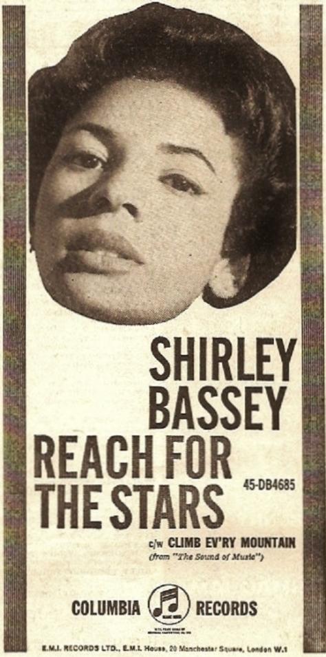 1961 Y NMEBassey28thJuly (blog)