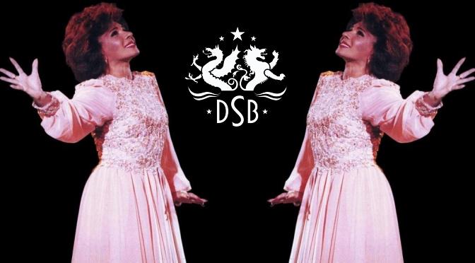 DSB Live In Japan 1994