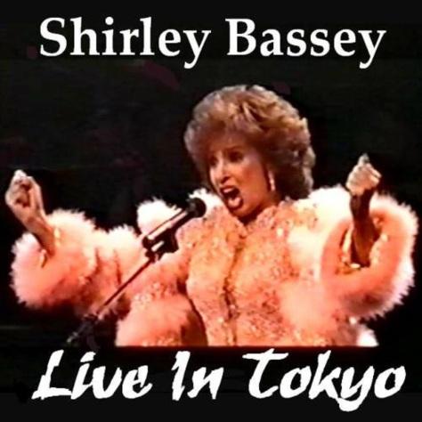 1994-tokyo