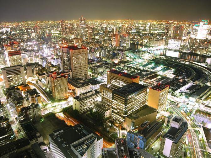 DSB Live in Tokyo