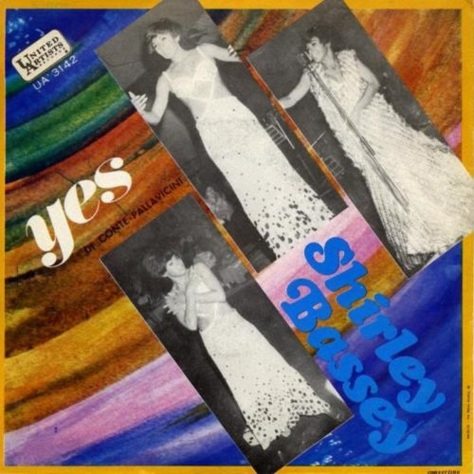 1968-Yes