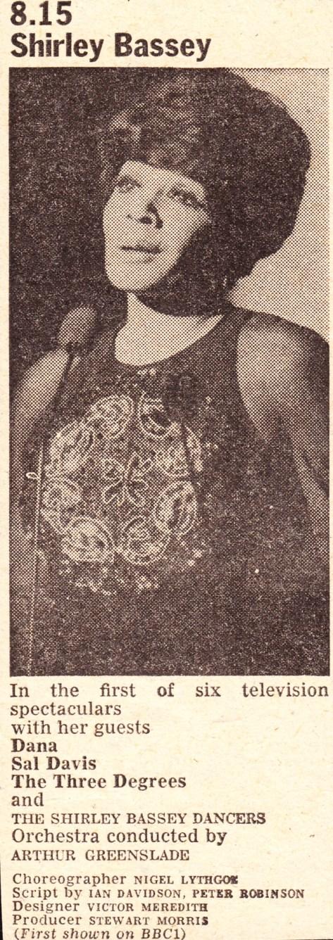 1979 G
