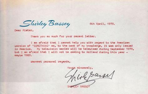 letter-1979-a - kopie (2)