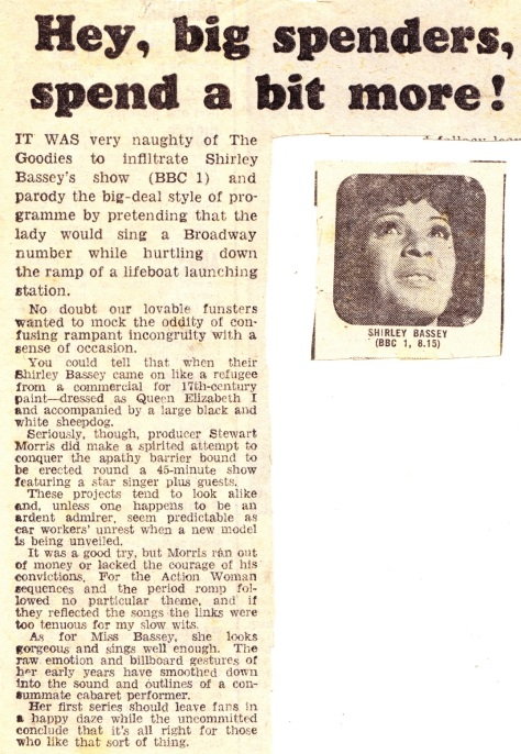 1976 AI