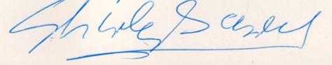 autograph-sb1