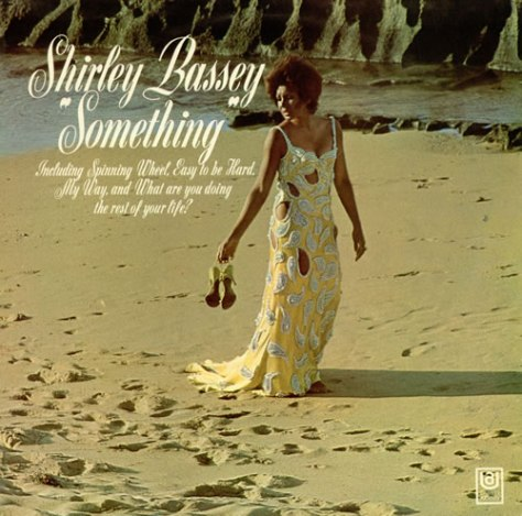 shirley-bassey-something-1970