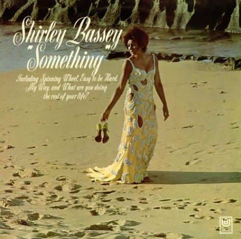 shirley-bassey-something-1970