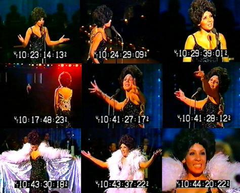Talk of the Town  1972 screenshots