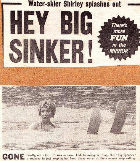 1976 BN