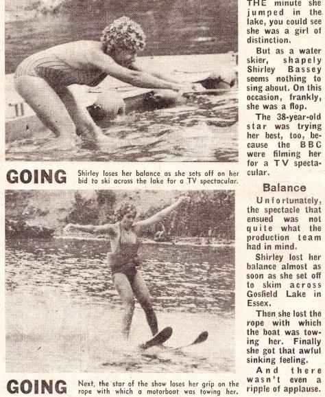 1976 BR