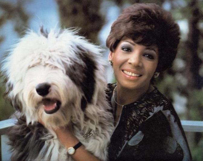 THE 1976 BBC SHOW # 3