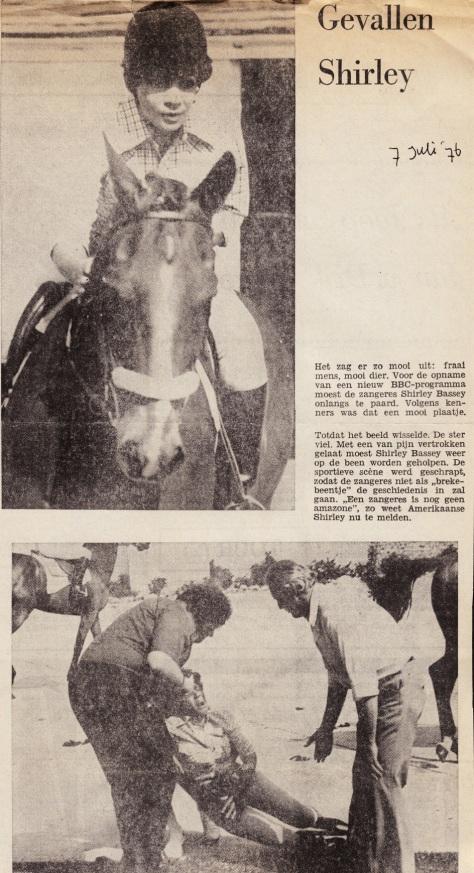 1976 V (blog)