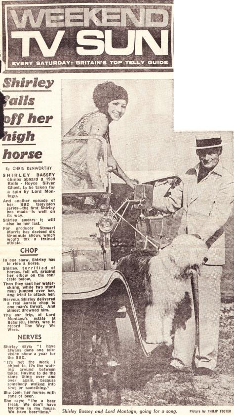 1976 W (blog)
