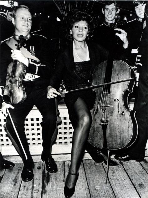 SB.1973.Cello