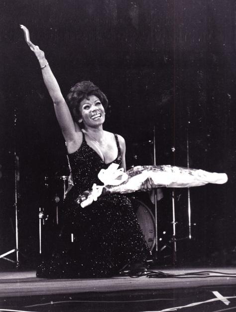 1973 concert 4