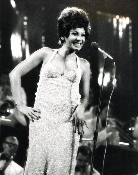 1973 RAH