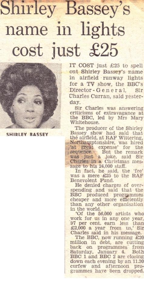 1974 AB (blog)