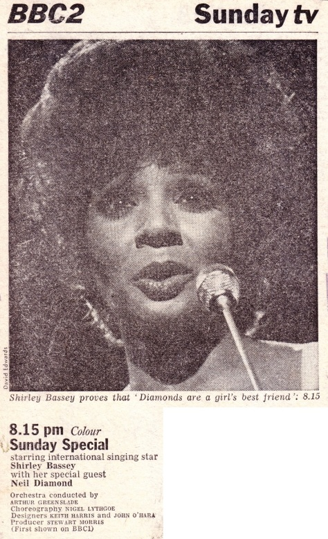 1974 AJ