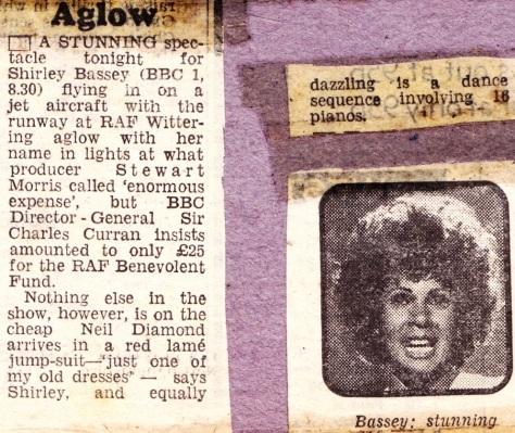 1974 W (blog)