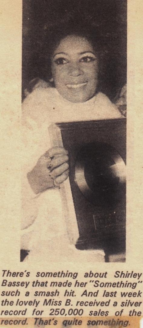 1970 N