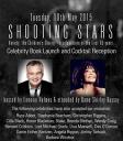 shooting-stars-2015
