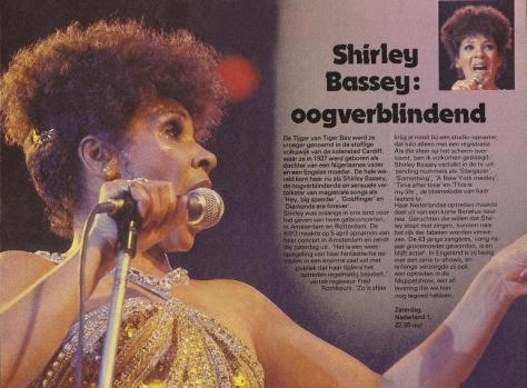 concertgebouw-1980-a