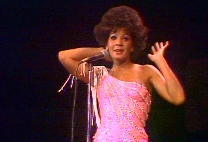 DSB Live in Melbourne -1976-