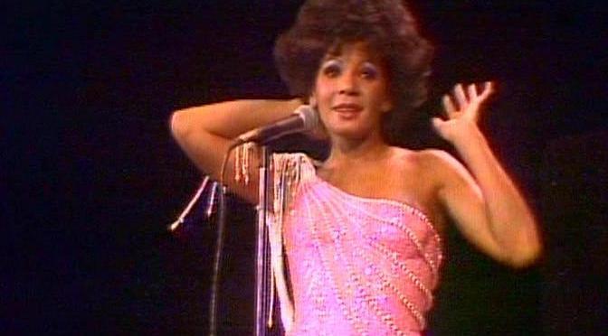 DSB Live in Melbourne -1976-