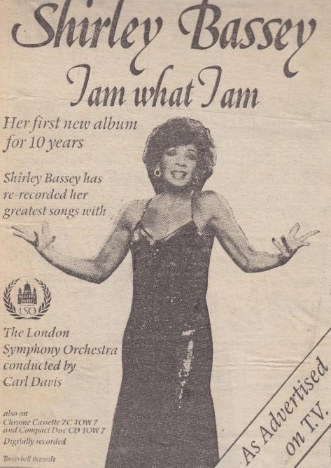 1984 J