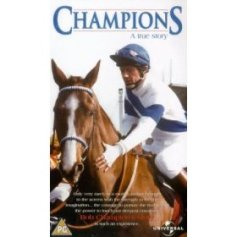 champions-cover-729752