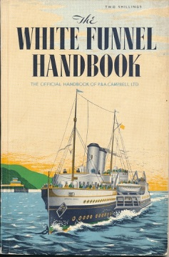 white-funnel-handbook-1954