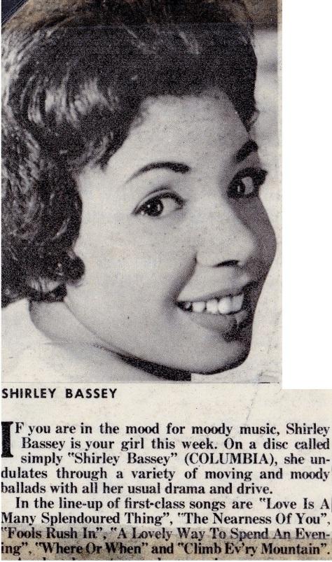 1961 C (blog)