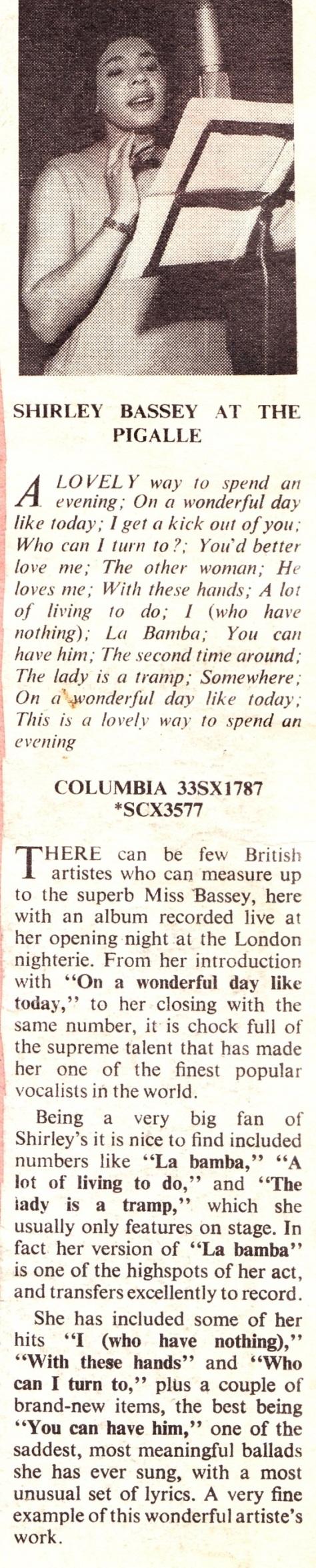 1965 AH (blog)