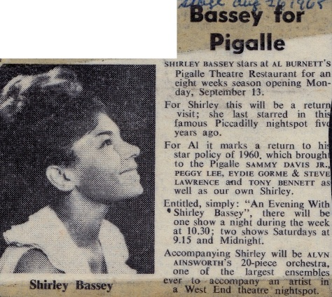 1965 H (blog)