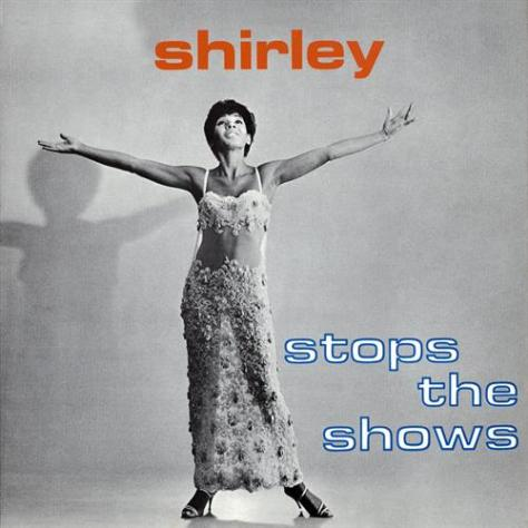 Shirley_Bassey_-_Shirley_Stops_the_Shows