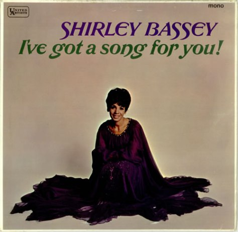 Shirley_Bassey_I've_Got_A_Song_For_You