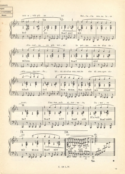Concerto D'autunno_04