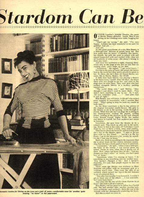 1956 09 08 TV Mirror page 1