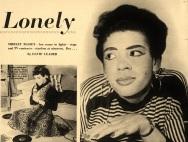 1956 09 08 TV Mirror page 2 a